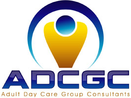 Adult Day Care Manuals Consultants